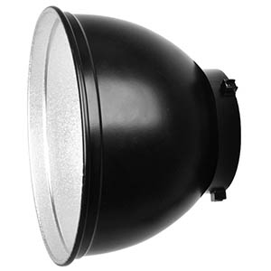 Standardlichtformer
