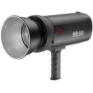 Jinbei HD 600