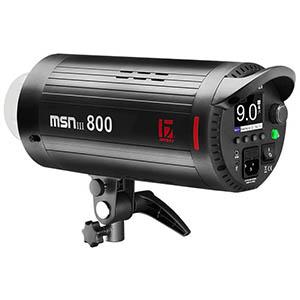 Jinbei MSN 800