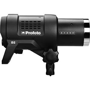 Profoto D2 500