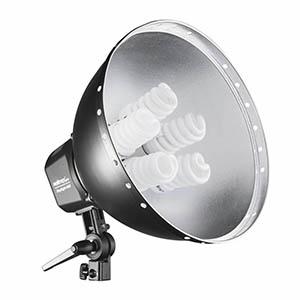 Walimex Pro Daylight 600