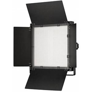 LED-Panele