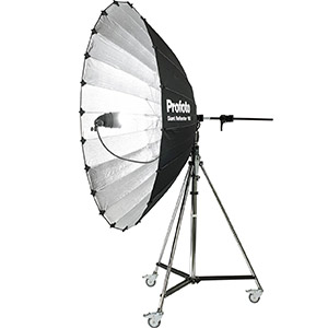 Profoto Reflektor 210cm