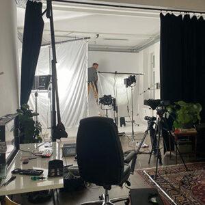 studio-desjash